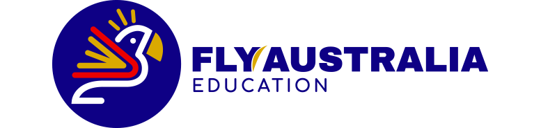 Fly Australia Education
